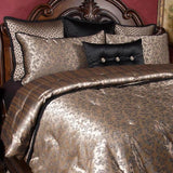 Kimberly King Coverlet Set - K&R Interiors