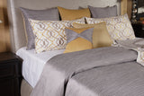Coronado Queen Duvet Set - K&R Interiors