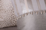 Soho Queen Coverlet Set - K&R Interiors
