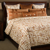 Copperton Queen Duvet Set - K&R Interiors