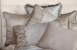 Storm King/Cal King Coverlet Set - K&R Interiors