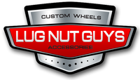 Lug Nut Guys