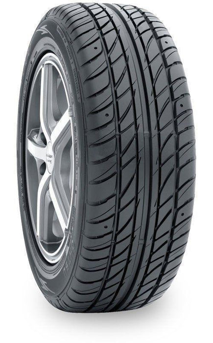 FP7000 by Ohtsu Tire 205/55R16 91 V