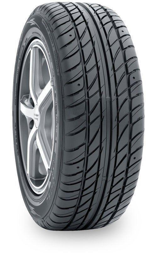 FP7000 by Ohtsu Tire 255/45R18 99 W