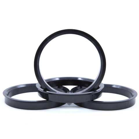 Hub Centric Rings 78mm to 71.5mm Set of 4