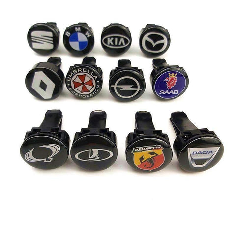 Air Fresheners for Cars – Alpha Car Parts and Accessories