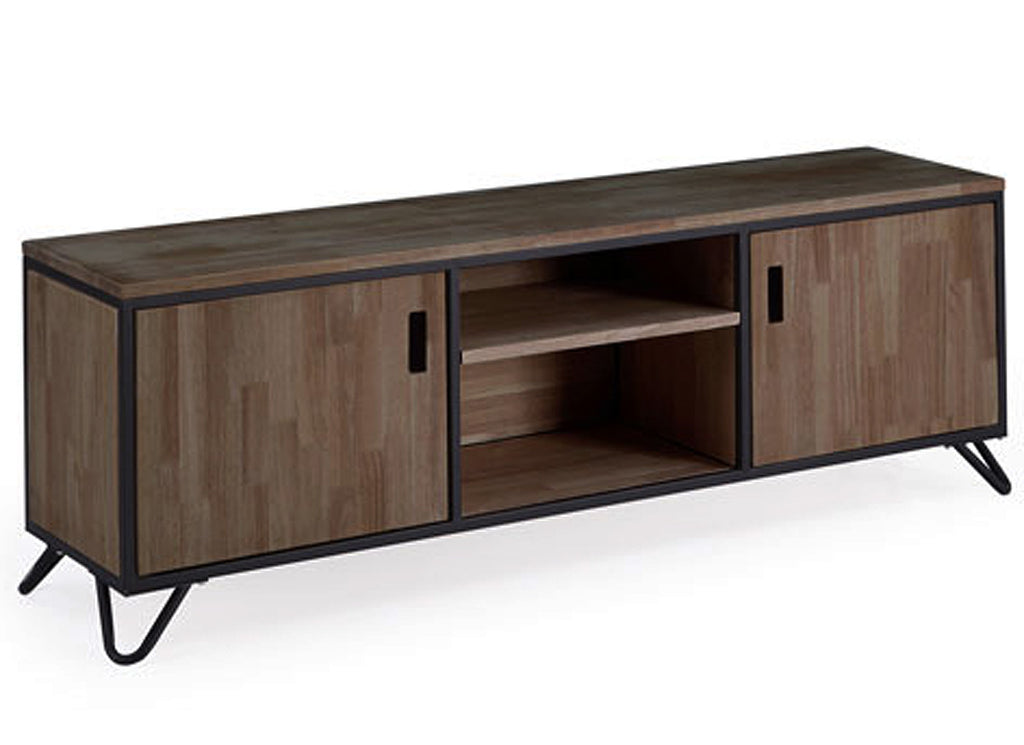 Mueble TV New York