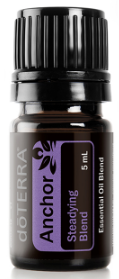 doTERRA Anchor- 5ml