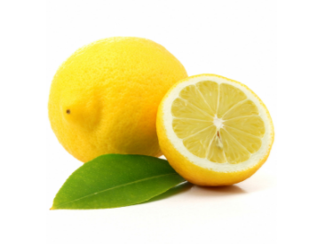 dōTERRA Lemon Essential Oil - 15ml