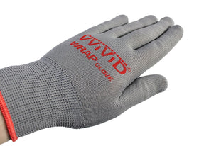 VViViD Wrap Gloves