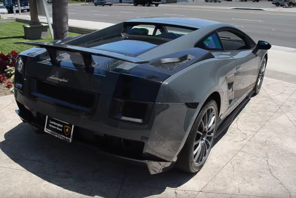 2019 VViViD+ Gloss Slate Grey (Grigio Telesto) - The VViViD Vinyl Wrap Shop