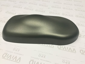 2019 VViViD+ Matte Metallic Military Green (Ghost)
