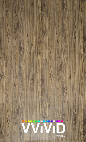 Mountain Oak Planks Wood Grain