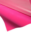 V2 Pro Flock Suede Pink Heat Transfer Film HTV - The VViViD Vinyl Wrap Shop