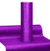 V2 Pro Purple Glitter Heat Transfer Film HTV - The VViViD Vinyl Wrap Shop
