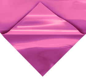 V2 Pro Chrome Pink Heat Transfer Film HTV