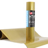 V2 Pro Gold Heat Transfer Film - The VViViD Vinyl Wrap Shop