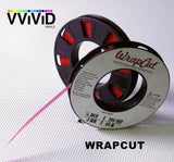 WrapCut - Easy to use vinyl cutter | Vvivid Canada