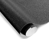 2020 VVIVID Indestructible Wrap - Black