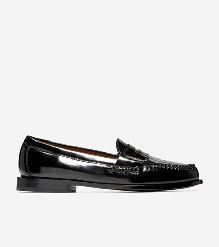 PINCH PENNY COLE HAAN - BLACK