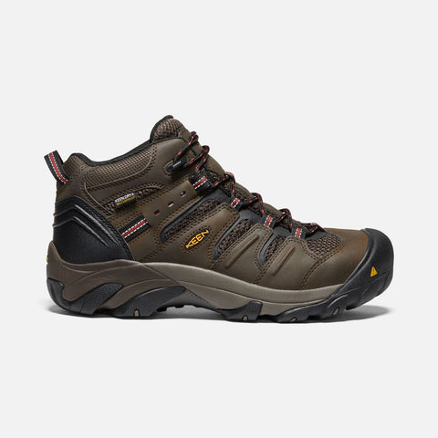 LANSING MID WP ST KEEN UTILITY