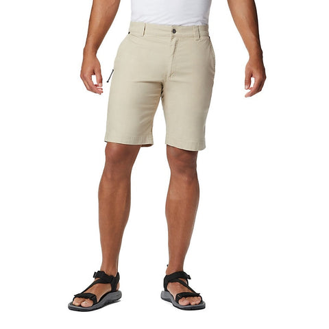 FLEX ROC SHORT - FOSSIL