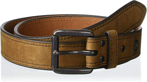 ARIAT BROWN 1 1/2 BELT