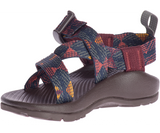 Z/1 ECOTREAD - KIDS - OHKURR NAVY