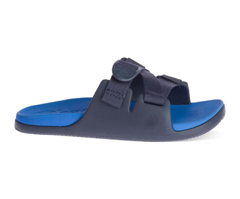 CHILLOS ACTIVE BLUE