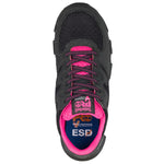 POWER TRAIN ESD ST SLIP RESIST