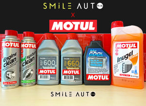 motul engine clean auto fuel system clean auto rbf 600 rbf 660 mocool inugel optimal