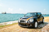 Mini Cooper S 1.6A Mayfair Edition R56 N14 (Mar 2010) *New 10-Yrs COE*