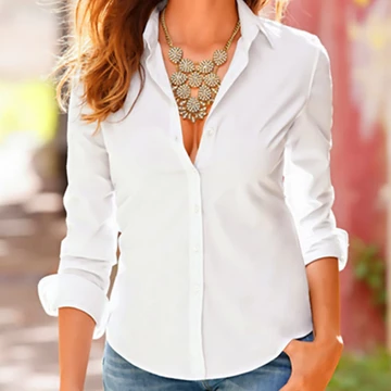Women's Clothing Tops, Tees, Blouses