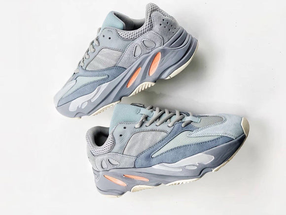 Adidas YEEZY BOOST 700 V2 Men Women Shoes Sneakers EG7597