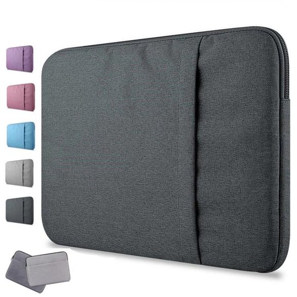 Sleeve Case For Laptop 11