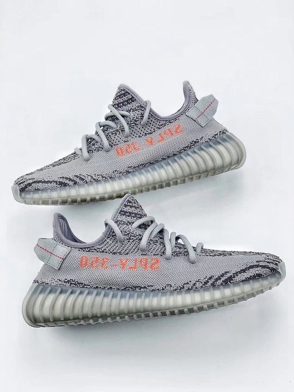 Adidas YEEZY BOOST 350 V2 Men Women Shoes Sneakers AH2203