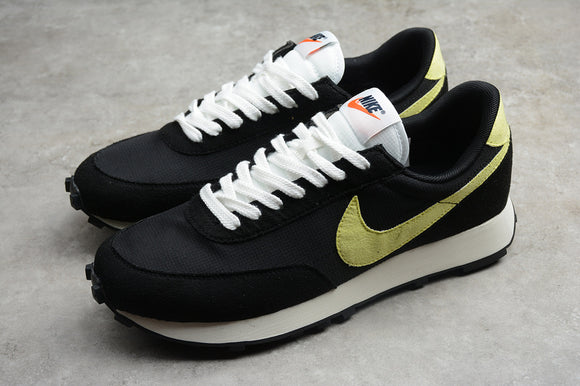 Nike Daybreak SP Limelight Black Limelight Off Noir Men Women Sneakers Shoes Size 36-45 / 5.5-11 DA0824-001