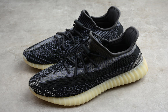 Adidas YEEZY BOOST 350 V2 Men Women Shoes Sneakers FZ5000