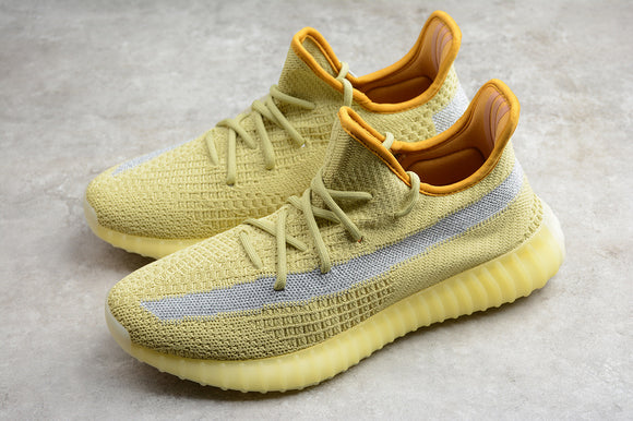 Adidas YEEZY BOOST 350 V2 Men Women Shoes Sneakers FX9034