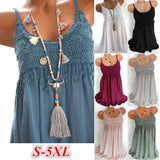 5xl womens dress big size dress women lace Sling sleeves off shoulder dress casual - 88digital