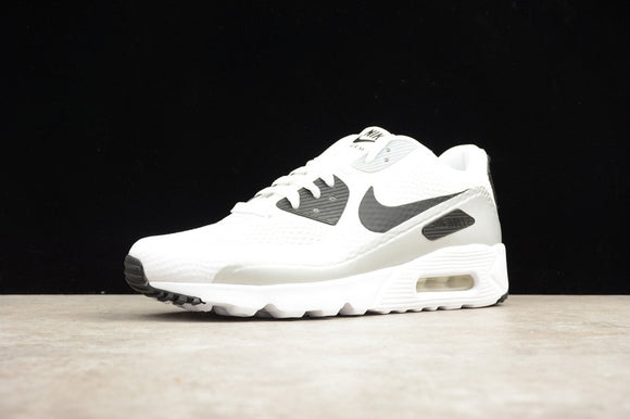 Nike AIR Max 90 Ultra Essential Black White Men Shoes Sneakers Size 40-45 / 7-11 819474-111