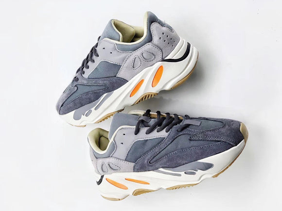 Adidas YEEZY BOOST 700 V2 Men Women Shoes Sneakers FV9922