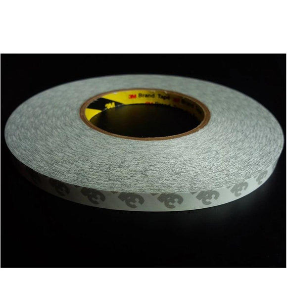 50M 3M Widely for Smartphone Tablet Touchscreen LCD Display LED Strip Double Adhesive Tape - 88digital