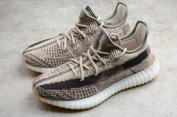 Adidas YEEZY BOOST 350 V2 Men Women Shoes Sneakers FZ1267