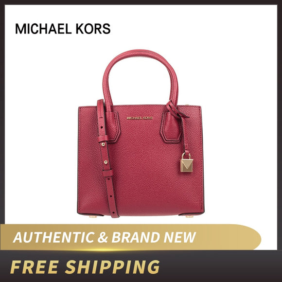 Authentic Original Michael Kors mini tote 30F6GM9M2L/30F8GM9M2T/30S7GM9M2L/30F6SM9M2L/30T8TM9M6T/30H8TM9M8O ship by USPS USA - 88digital