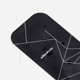 For iPhone Wireless Charging Receiver, NILLKIN QI Wireless charging Receiver Pad Patch Module Chip For Xiaomi For Samsung Micro - 88digital