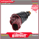 Fuel Injector 16600-RR544 Fits For Nissan  550CC 16600RR544 SR20 SILVIA 200SX 180SX/Z32 300ZX/R33 Skyline Injector 16600-RR544 - 88digital