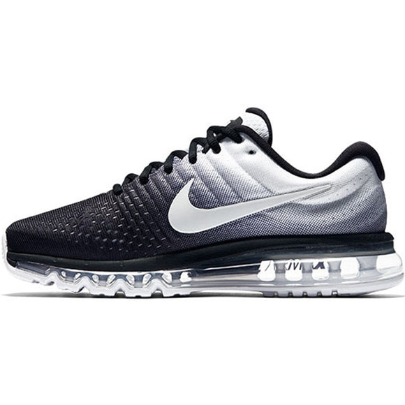 Nike AIR MAX Mens Running Shoes Sport Outdoor Sneakers 849559-010