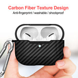 TPU Case Earphones for Apple Airpods 1 2  Bluetooth Wireless Earphone Protective Case for Airpods Pro Cover Box with Hook