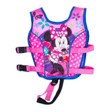 boy girl child children Life Vest Jacket Foam Floating Sunscreen Floating Power swimming pool life jacket For Drifting Boating